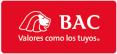 BAC Costa Rica