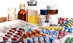 Farmacias en Costa Rica