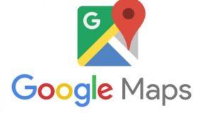 Google Maps - Directorios de Costa Rica