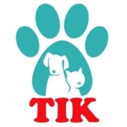 TIK - Rascadores para gatos Costa Rica